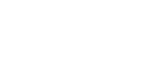 XSdirect logo